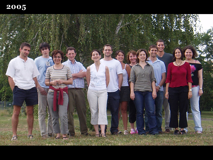 groupe_2005_bis