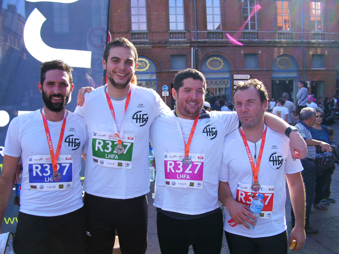 LHFA_marathon_1
