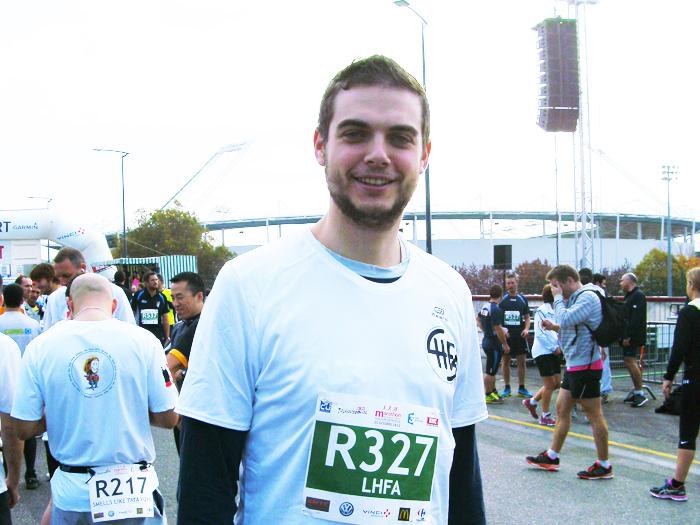 LHFA_marathon_2