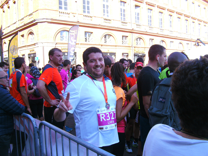 LHFA_marathon_3